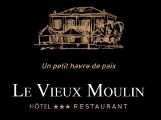 Le Vieux Moulin*** - Port de Centuri - Cap Corse Capicorsu