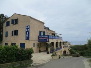 U Marinaru - Port de Centuri - Cap Corse Capicorsu