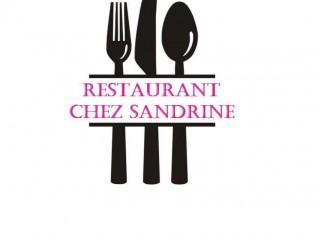 Restaurant Chez Sandrine - Cap Corse Capicorsu