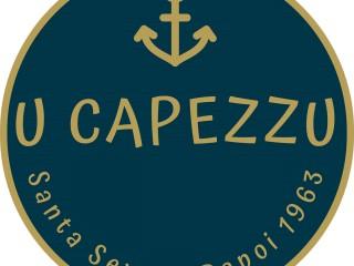 U Capezzu - Cap Corse Capicorsu