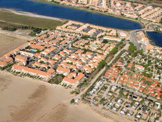 Residence L'oustal Des Mers