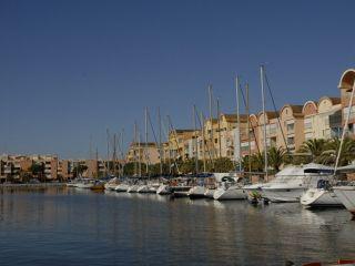 Le Port Rive Droite
