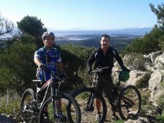Languedoc_VTT_Evasion