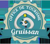 Logo Gruissan