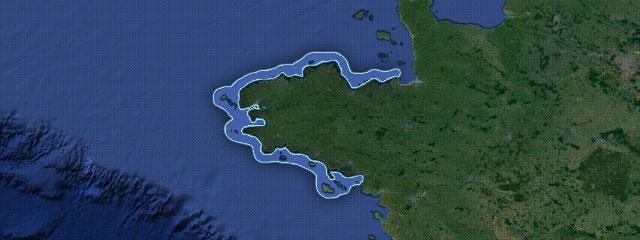 Bretagne_wide
