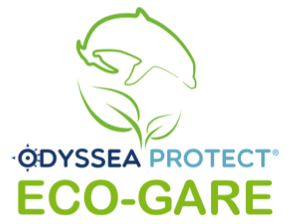 odyssea-protect