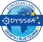 Blue Label Odyssea