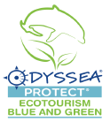 Odyssea Protect Ecotourism