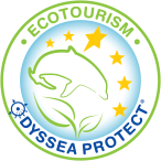 Odyssea Protect