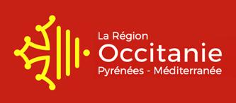 Région Occitanie Pyrénées Méditérranée