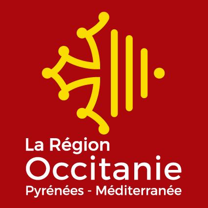 Sud de France : partenaire de l'UVPO
