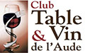 Club Table et Vin