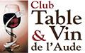 Club Table et Vin