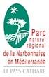 Parc Naturel Régional de la Narbonnaise