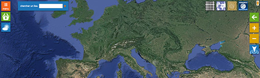 Cliquez pour voir la carte