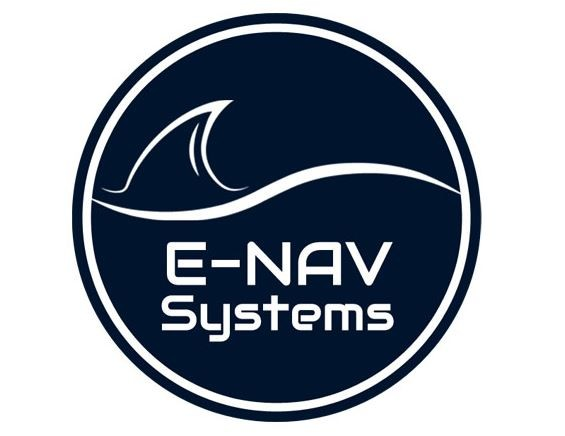 E-NAV Systems