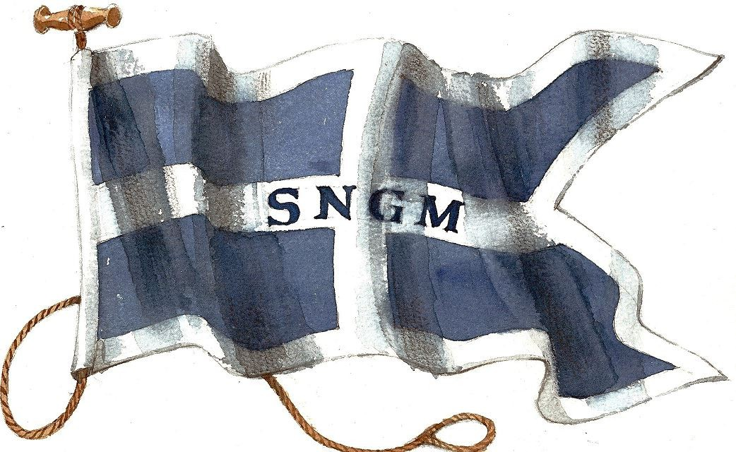 La Société des Navigateurs Grand-Mottois