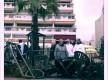Journée Port Propre 2019