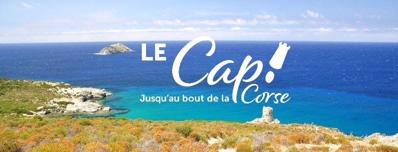 OTI Cap Corse - Capicorsu - Photo J. RATTAT©