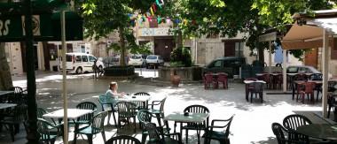 Découverte des traditions rurales et pastorales de Provence