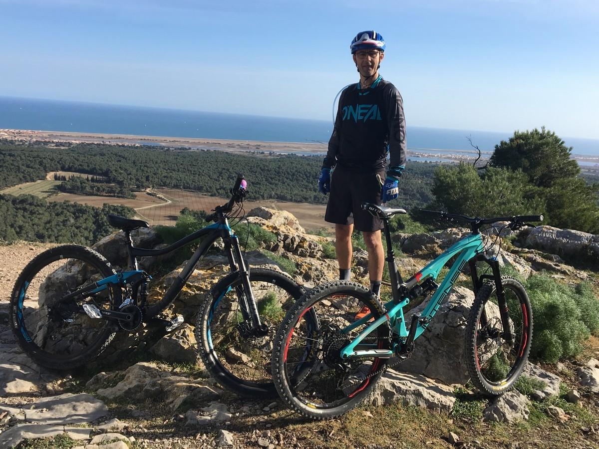 Frankilou - Location De Cycles