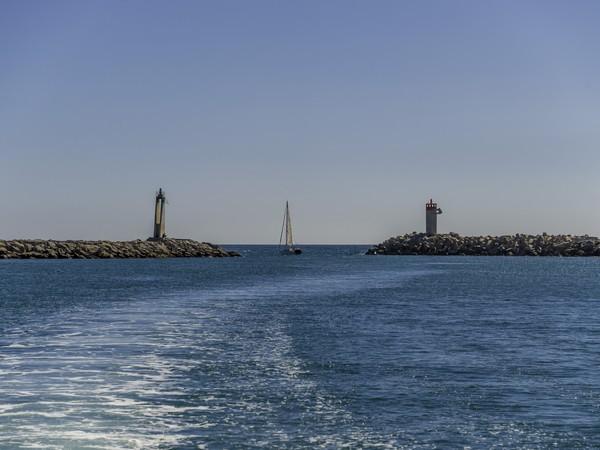Passion Yachting - Location De Bateau