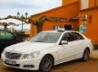 Taxis SCANIGLIA - Macinaggio - Cap Corse