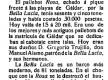 Noticia histórica El Juncal