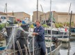 Rencontre avec les pêcheurs de l'Ayrolle