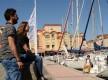 Revivez l'histoire du port de Gruissan