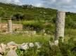 Au départ du GR367 de la Méditerranée aux châteaux du Pays Cathare