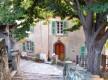 Maison BATTISTI© - Conchiglio - BARRETTALI - Cap Corse