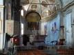 Découverte du Patrimoine - Eglise LURI - © P. SALICETI