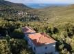 Casa A Rota© - Ersa - Cap Corse