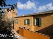 Latu Corsu© - Côté Corse - Ersa - Cap Corse