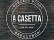 Pizzeria A Casetta© - Erbalunga - Brando - Cap Corse