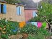 Les Gites du Bout du Cap Corse© - ERSA - Capicorsu