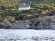 Les Pieds dans l'Eau© - Barcaggio - Tollare - Cap Corse Capicorsu