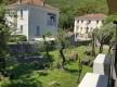 Les Chênes© - Pietracorbara - Cap Corse