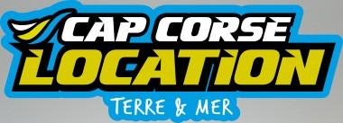 Cap Corse Location© - Terre & Mer - Santa Severa - Luri