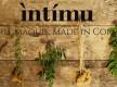 Intimù© - Silgaggia - Brando - Cap Corse