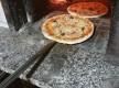 Bar-Pizzeria de la Marine© - Marine d'Albo - Cap Corse