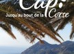 OTI Cap Corse - Capicorsu©