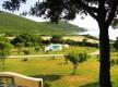 Villa Cap Fleuri - Meria - Cap Corse Capicorsu