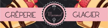 Marimel'© - Santa Severa - Cap Corse Capicorsu