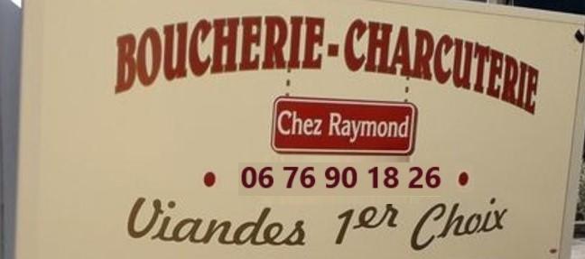 Boucherie Chez Raymond© - Rogliano - Cap Corse Capicorsu