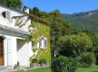 Villa Elisabeth© - Brando - Cap Corse Capicorsu
