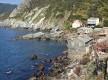 Marine de Scalu - Pino - P.Saliceti©