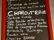 Chez Juliette© - Macinaggio - Rogliano - Cap Corse Capicorsu