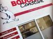 Boucherie Constant© - Sisco - Cap Corse Capicorsu